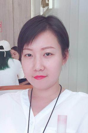 李萍[婚恋危机、青少年、抑郁]周一至周五